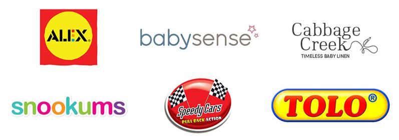 Advacare Brands