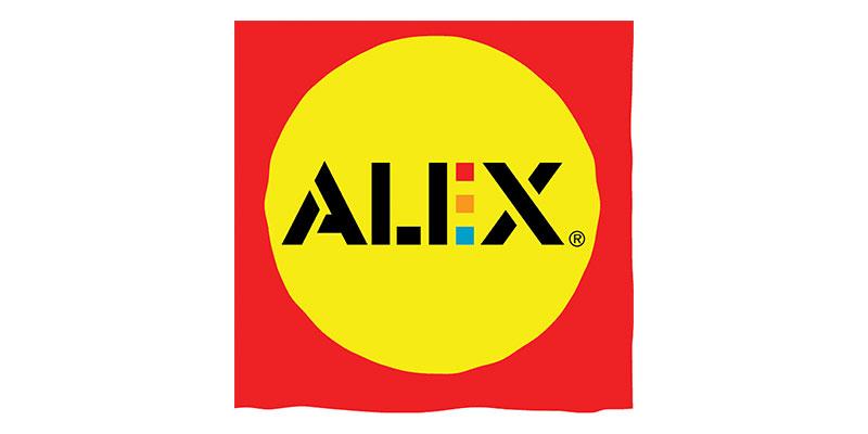 brand-logo-alex