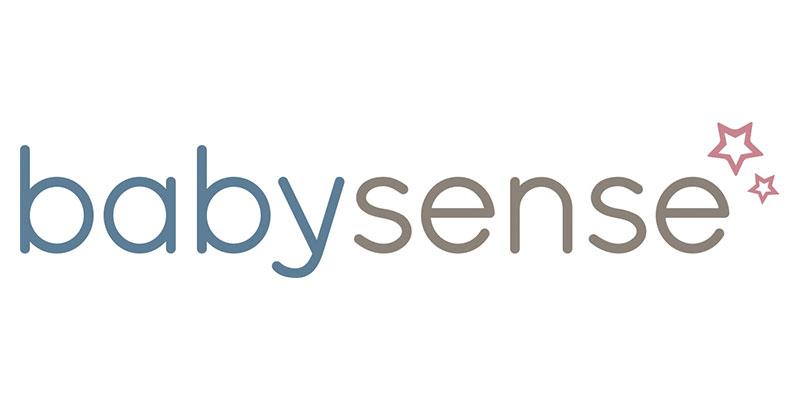 brand-logo-baby-sense