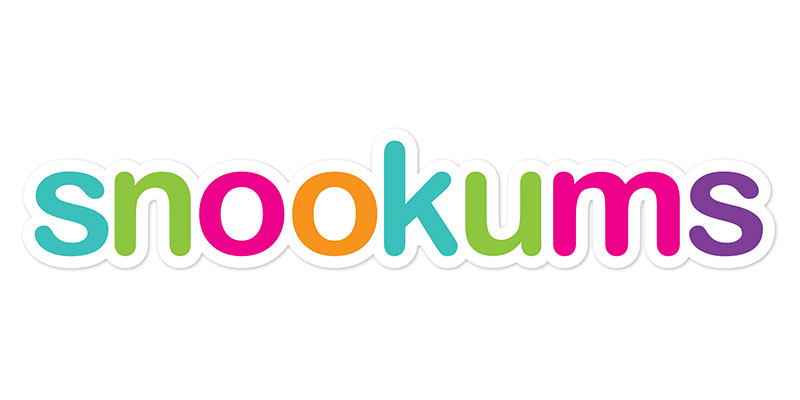 brand-logo-snookums
