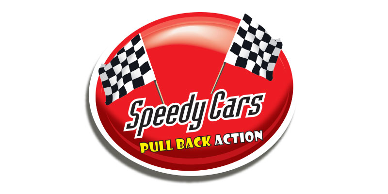 brand-logo-speedy-cars