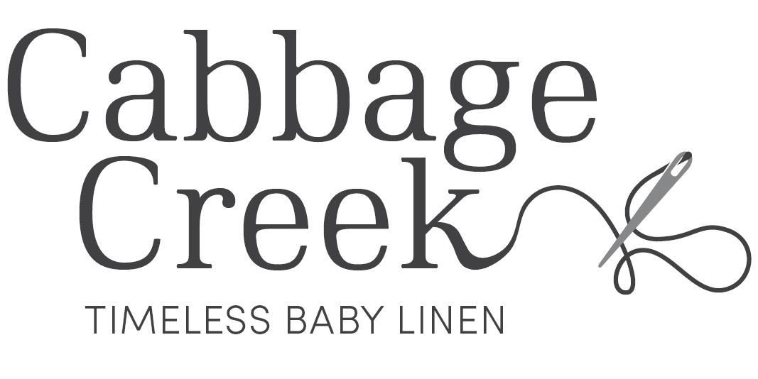 brand-logo-cabbage-creek